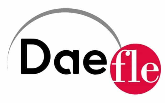 Certificcation professeur - DAEFLE