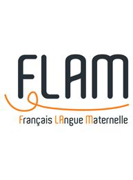 Cours pour enfants - FLAM Français Langue Maternelle